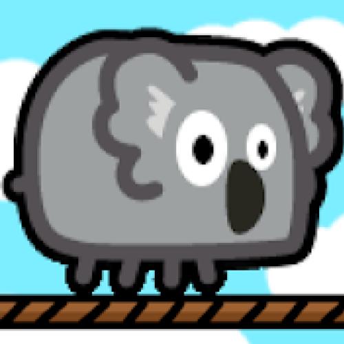 Stuntkoala profile picture
