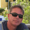goodreads author profile - how can you change it? - last post by Paul Dillon