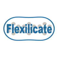 Flexilicate