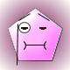 hypnose tabac lyon