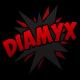 Diamyx's avatar