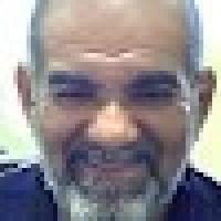 Avatar de manuel2803