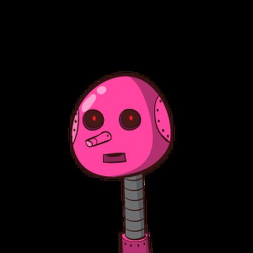 Alfisko profile picture