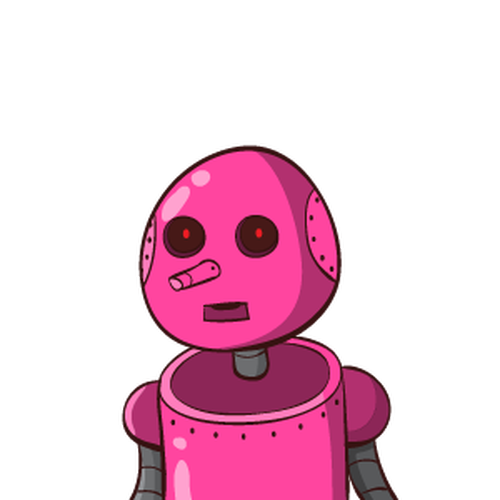 brinux profile picture