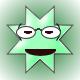 i love PHP's Avatar (by Gravatar)