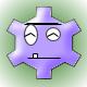 Obrázek uživatele CV writing service