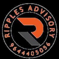 Ripples Advisory