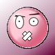 Portret użytkownika 8jm