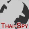 Thai-Spy