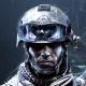 JoonazL's avatar