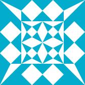 Stilldexterity Billiard Forum Profile Avatar Image