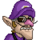 Red_Lancer's avatar