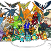 Pokemon GO Promo Cod