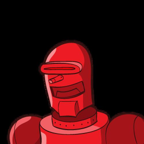 StarcoreStudio profile picture
