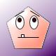 аватар: enevyjo