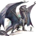 QS Dragon