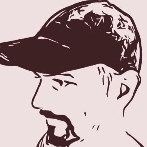 leotreasure profile picture