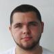 skad0's avatar