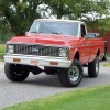 1968 Ford F-100...Wish someone made one in scale... - last post by SuperStockAndy