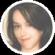 sdhardie's avatar