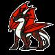 DrakEmono's avatar