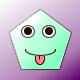 L'avatar di zebra3