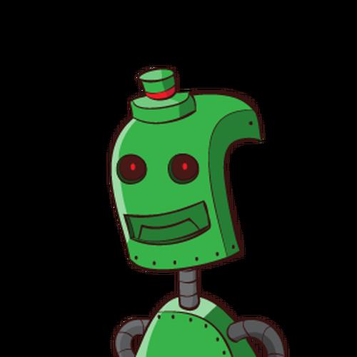 rianpinasti profile picture