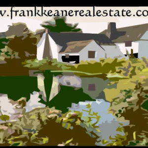 Profile picture for Frank Keane