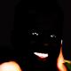 VivaLaVida99's avatar