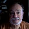 George Monson