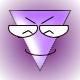 J Thinkpad's Avatar (by Gravatar)