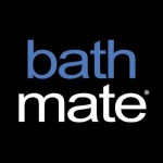 Profile picture of http://buybathmatehydromax.com Bathmate that gets a lot of attention from men all over the world. it to be one of the most effective penis pump with a success rate of 95%.