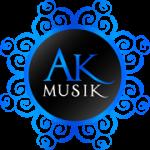 akmusik