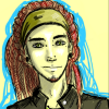 Аватар пользователя Kai