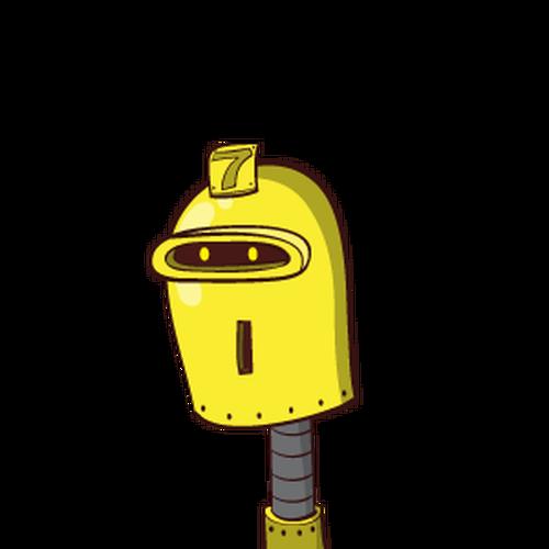Gorgious profile picture
