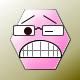L'avatar di annina