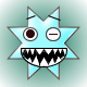 Kranky OldKat's Avatar (by Gravatar)
