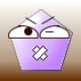 Montesquiue´ait Kullanıcı Resmi (Avatar)