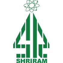 shriraminstitute's picture