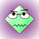 http://www.mcphersonhomes.net/wordpress/wp-includes/certificates/apotheke/dermosolon.html