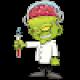 TensorTime's avatar