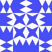 7e9b67e72662bedb9a34110fe1ff00a7?s=180&d=identicon
