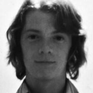 Profile picture for Jean-Pierre Martel