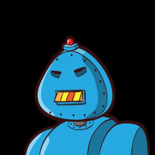 eamitbarman profile picture