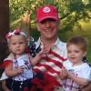 Potomac River Poker Run - last post by djplourd