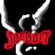 JaBaT
