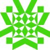 Аватар пользователя etibisad