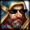 Lawltool's avatar