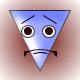 Sławomir  Szczyrba Contact options for registered users 's Avatar (by Gravatar)