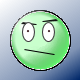 Obrázek uživatele acheter viagra sans ordonnance pharmacie paris horaires